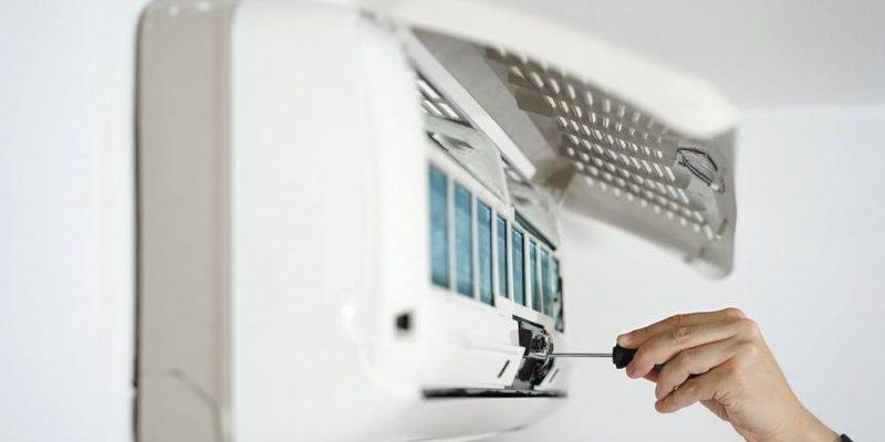 Sådan får du billigere og mere miljøvenlig varme