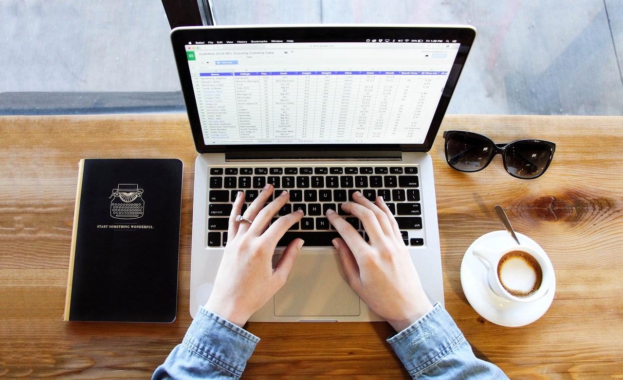 Excel kurser - for den optimale anvendelse af regneark